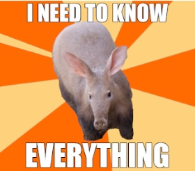 adderall aardvark medium