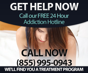 Call Now : 855-995-0943 (Bottom of Right Sidebar 320x250 Ad)