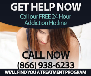 Call Now : 866-938-6233 (Top of Right Sidebar 320x250 Ad)