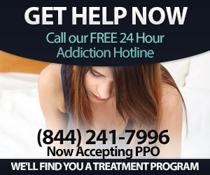 Call Now : 844-241-7996 (Top of Right Sidebar 320x250 Ad)