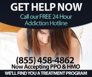 Call Now : 855-458-4862 (Top of Right Sidebar 320x250 Ad)